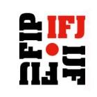 IFJ-ORG